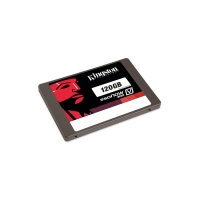 KINGSTON SSD SV300S37A 120GB