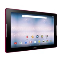 "Tablet Acer Iconia B3-A30-K03L WiFi/10.1"" IPS (HD 1280 x 800), MTK MT8163 quad-core Cortex A53/1GB/16GB eMMC, Cam (2MP front, rear 5 MP"