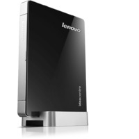 Lenovo IdeaCentre Q190 1017U 1.6GHz, 4GB, 500GB, HDMI, WiFi + keyboard and mouse