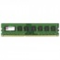 Памет KINGSTON 4GB DDR3 1333Mhz