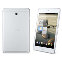 ACER ICONIA TABLET A1-840-19AP