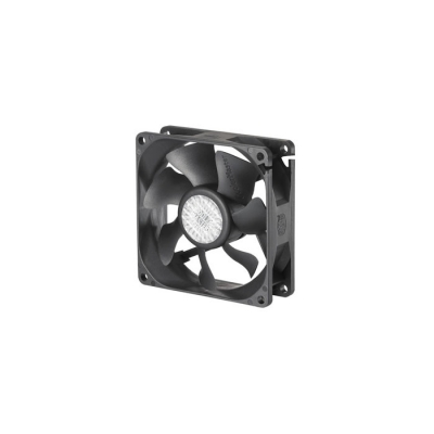 80mm CASE FAN PWM BLADE