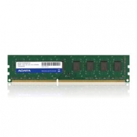 Памет A-DATA 4GB DDR3 1600MHz