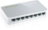 Switch TP-Link TL-SF1008D