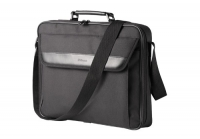 "Чанта, TRUST 15-16"" Notebook Carry Bag Classic"
